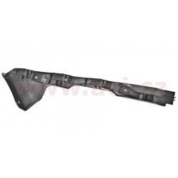 sklo zadneho svetla (Ducato/Jumper/Boxer 12/07-12) (Pick-Up, Valník) strana Lava - [2813935] - 141554