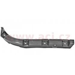 sklo zadneho svetla (Ducato/Jumper/Boxer 12/07-12) (Pick-Up, Valník strana Prava - [2813936] - 141555