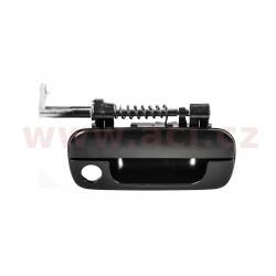 predne svetlo XENON D3S+LED pre denní svícení (el. ovládané + motorček ) VISTEON (prvovýroba) strana Lava - [0251985N] -