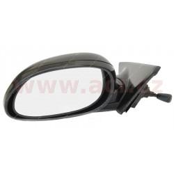 Hlavný reflektor - [A-2406090E] - lavy