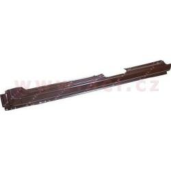 Hlavný reflektor - [A-2506091E] - lavy