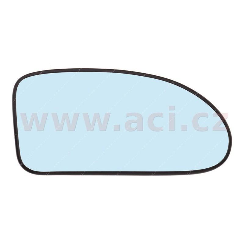 -9/00 zadne svetlo bílo-červené (bez obj.) Sedan HELLA (prvovýroba) strana Lava - [0639933H] - 12297