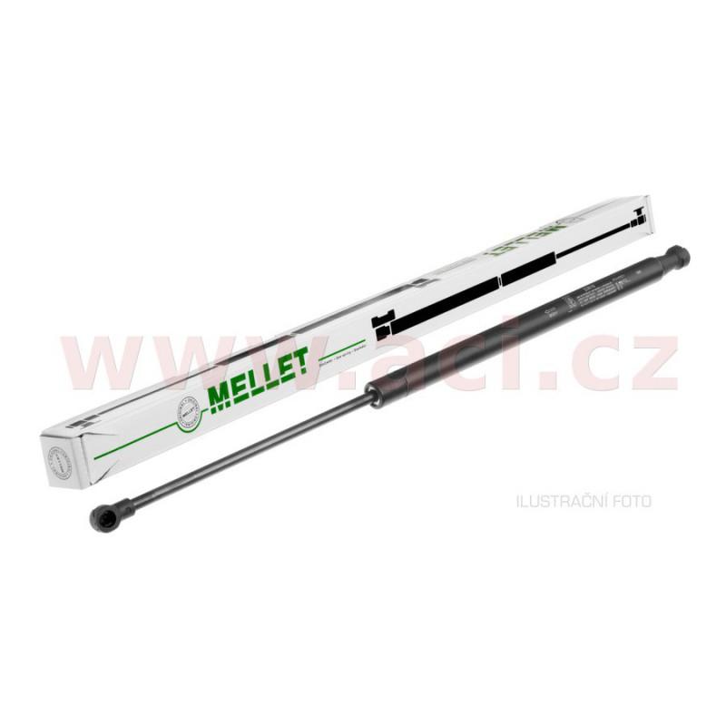 zadne svetlo komplet Sedan strana Lava - [1605921] - 15896