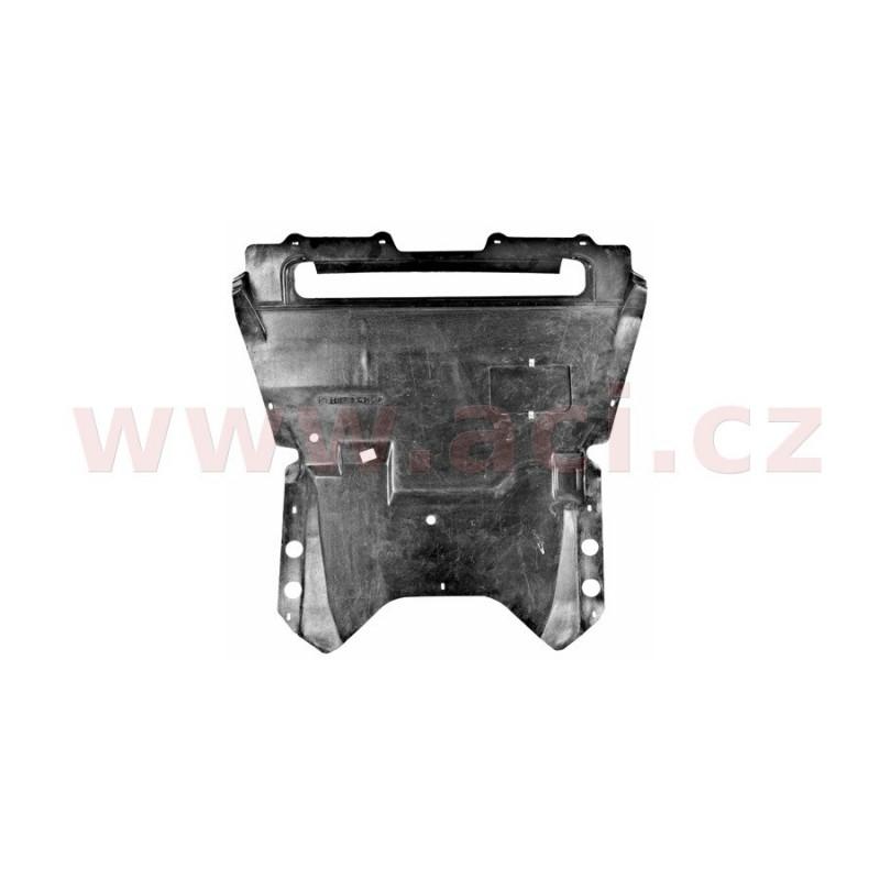 bočny blikač oranžový (ne 2.0 HGT) strana Lava aj Prava -1kus - [1756916] - 11010