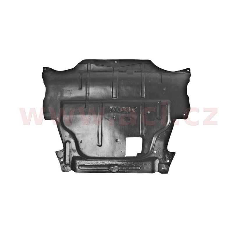 bočny blikač oranžový strana Lava aj Prava -1kus - [1754913] - 4849