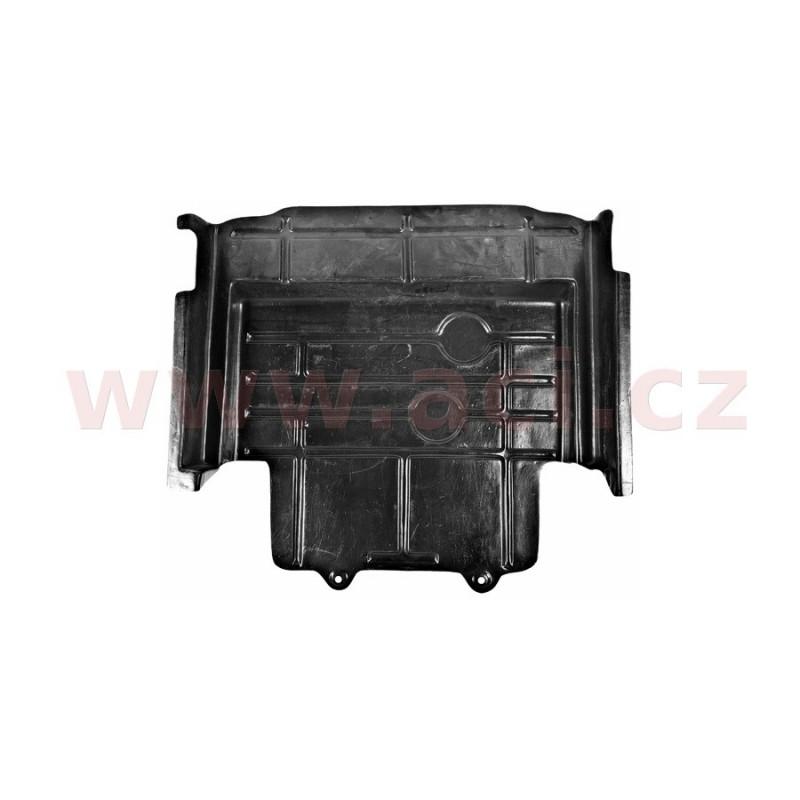 bočny blikač oranžový strana Lava aj Prava -1kus - [2605913] - 11457