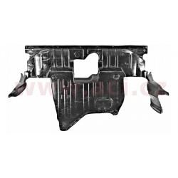 bočny blikač oranžový strana Lava aj Prava -1kus - [2812913] - 59644
