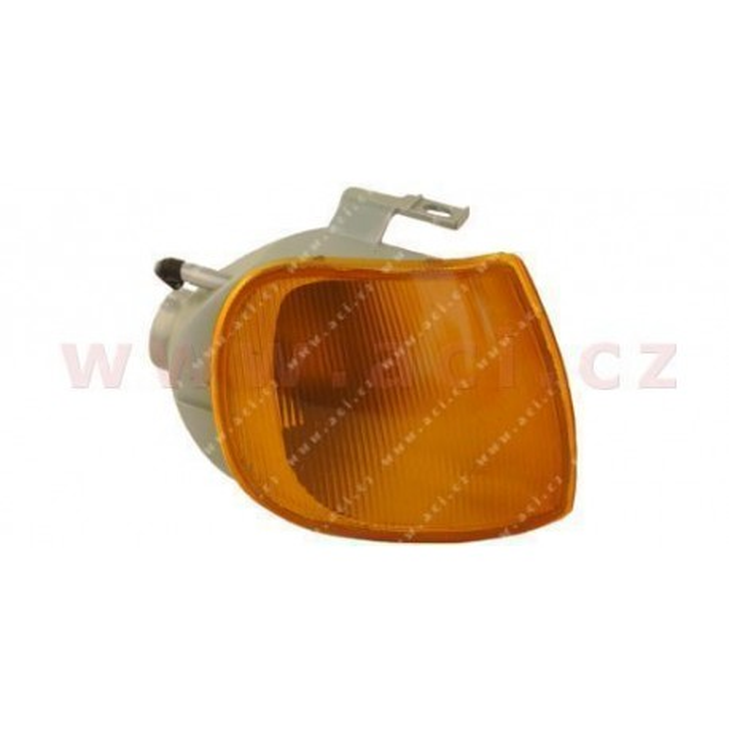 predna smerovka oranžova (bez obj. strana Prava - [5824904] - 11193