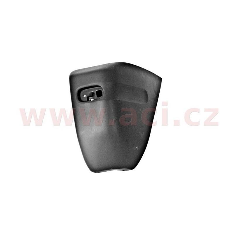 predna smerovka oranžova komplet strana Lava - [1754901] - 4531