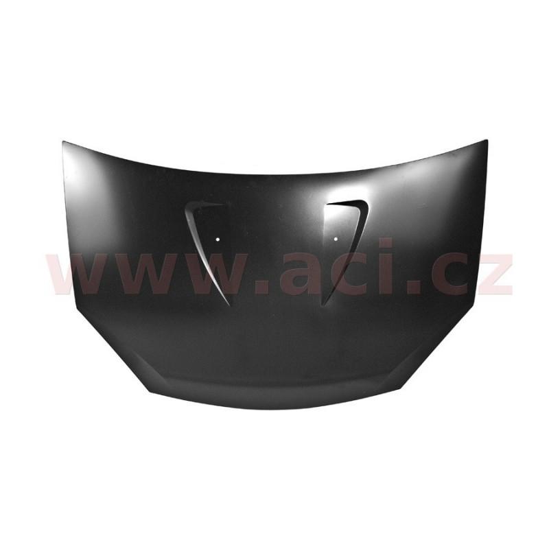 predna smerovka oranžova komplet strana Lava - [1847901] - 373