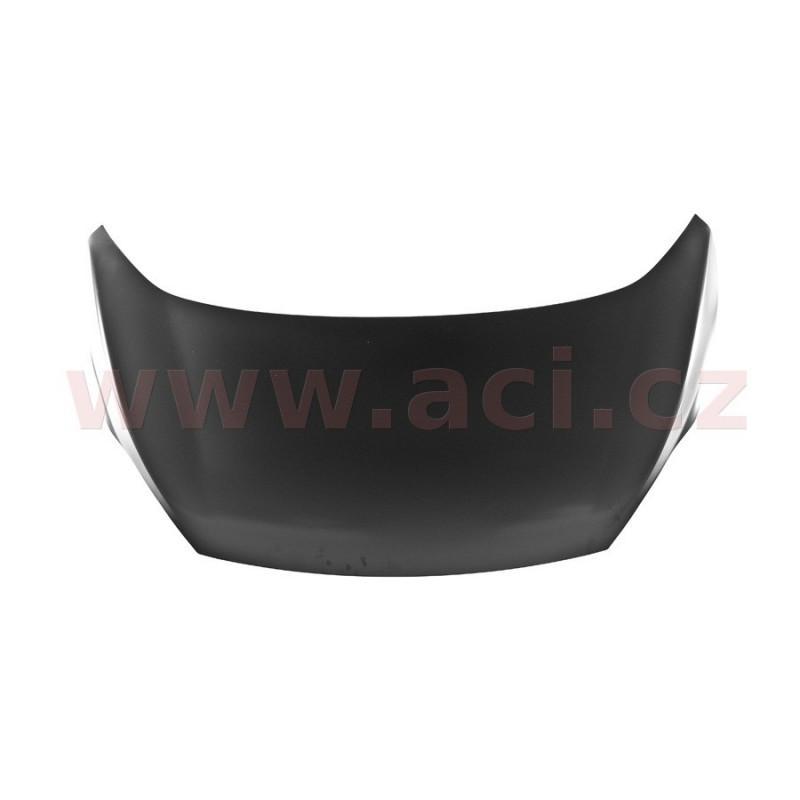 predna smerovka oranžova komplet strana Lava - [3020901] - 499