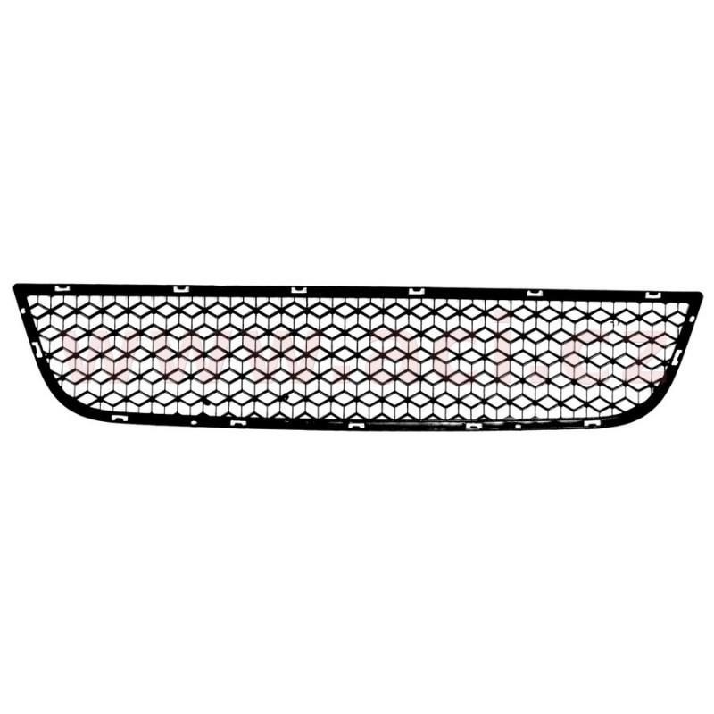 predna smerovka oranžova komplet strana Prava - [3030902] - 6489