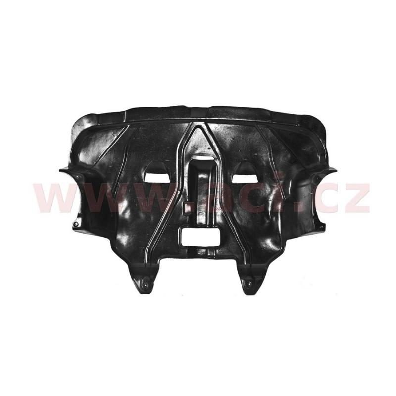 predna smerovka oranžova komplet strana Prava - [3070902] - 6388