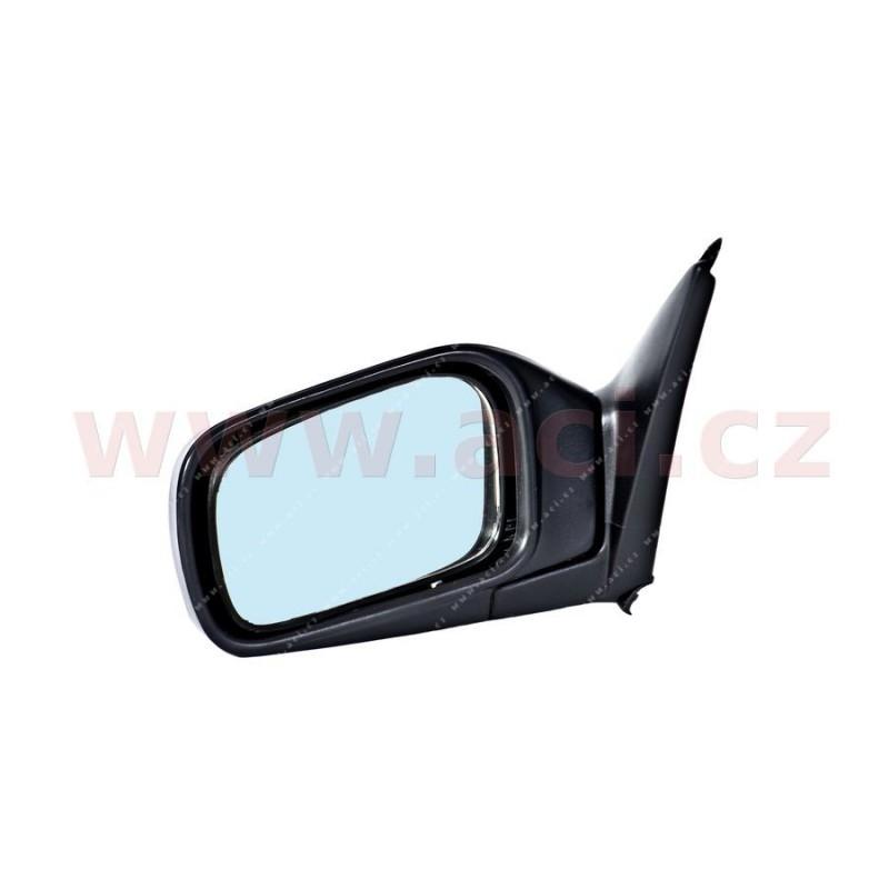 predna smerovka oranžova komplet strana Prava - [3078902] - 16603