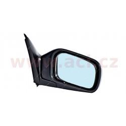 predna smerovka oranžova komplet strana Prava - [3730902] - 563