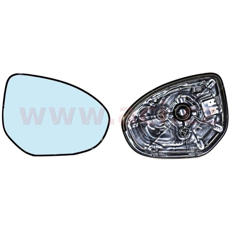 predna smerovka oranžova strana Lava - [3313901] - 4043