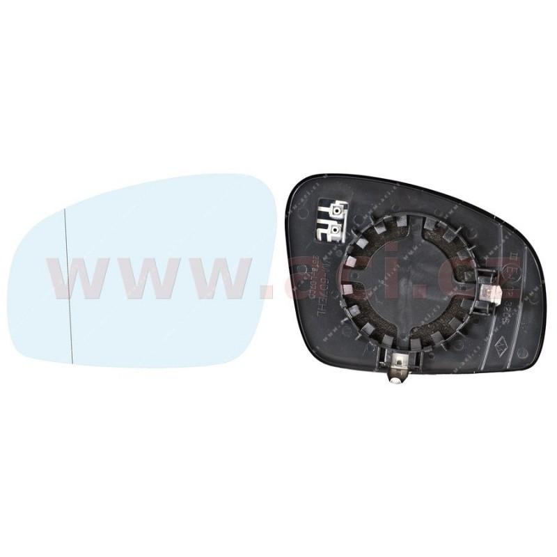 predna smerovka oranžova strana Prava - [3211902] - 6662