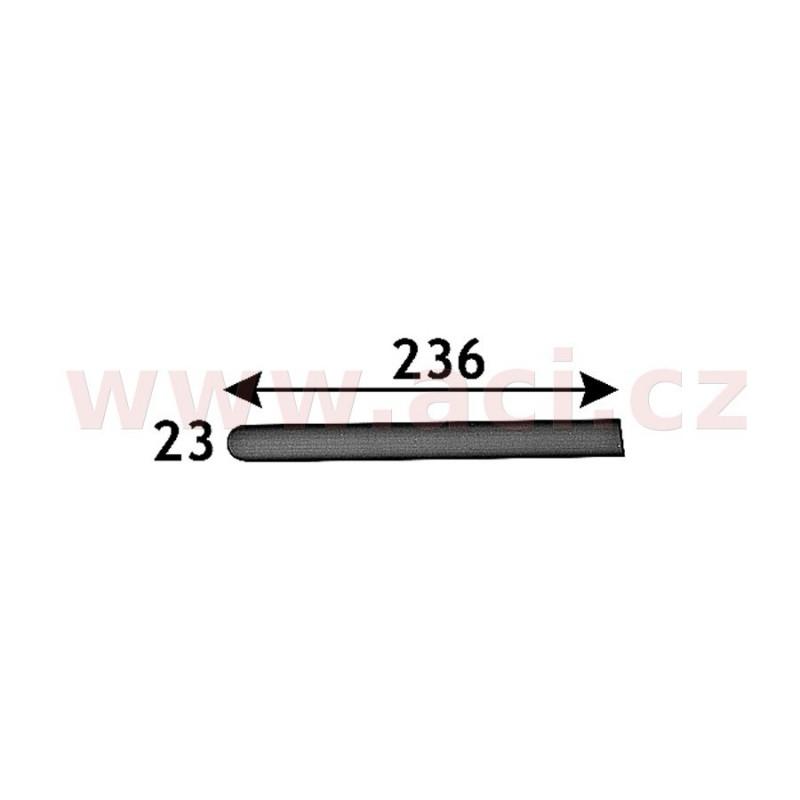 Smerové svetlo - [A-2105986] - vlavo