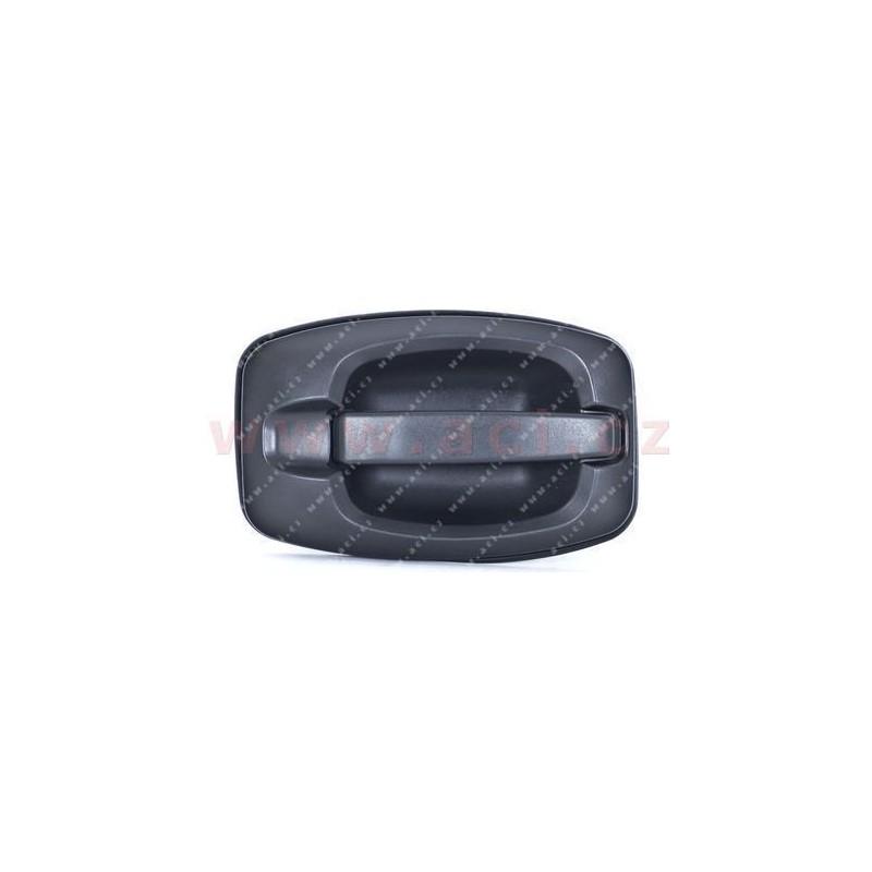 :: přední mlhovka čirá H1 P - 1615996--22403