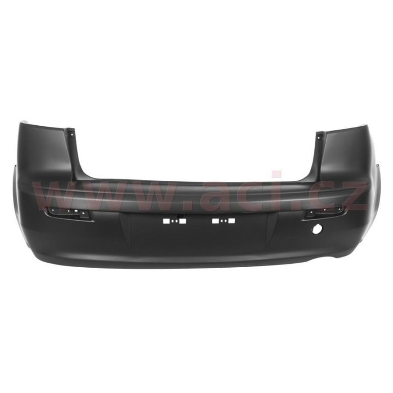 :: přední světlo H1+H1 (el. ovládané) P - 1754964--2662