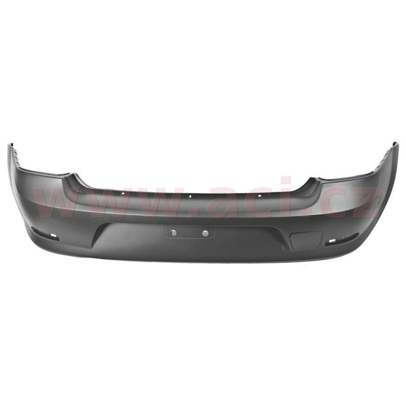 :: přední světlo H4 (poloh.) L - 3313941--4047