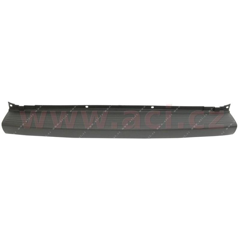 :: přední světlo H4 (poloh.) P - 3213942--8651