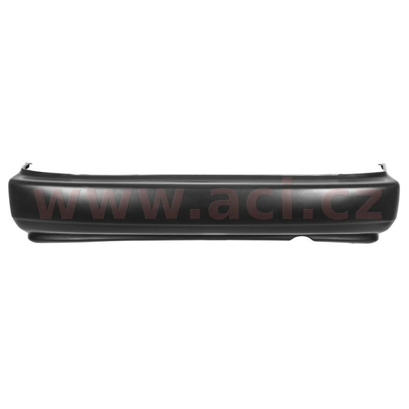 :: přední světlo H4 P - 3764942--1120