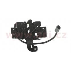 Hlavný reflektor - [A-432109-C] - lavy