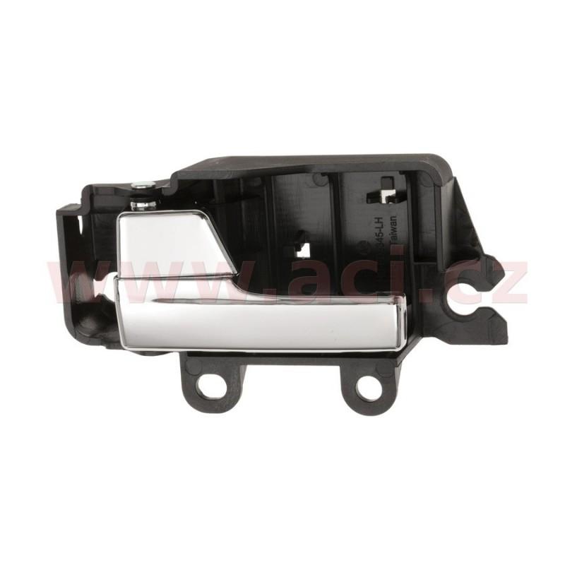 Hlavný svetlomet - [A-1927961V] - vlavo