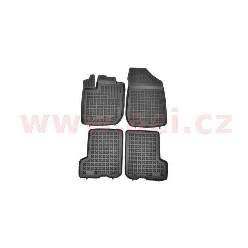 mechanické ovládání svetla VALEO (prvovýroba) - [0908991V] - 10180