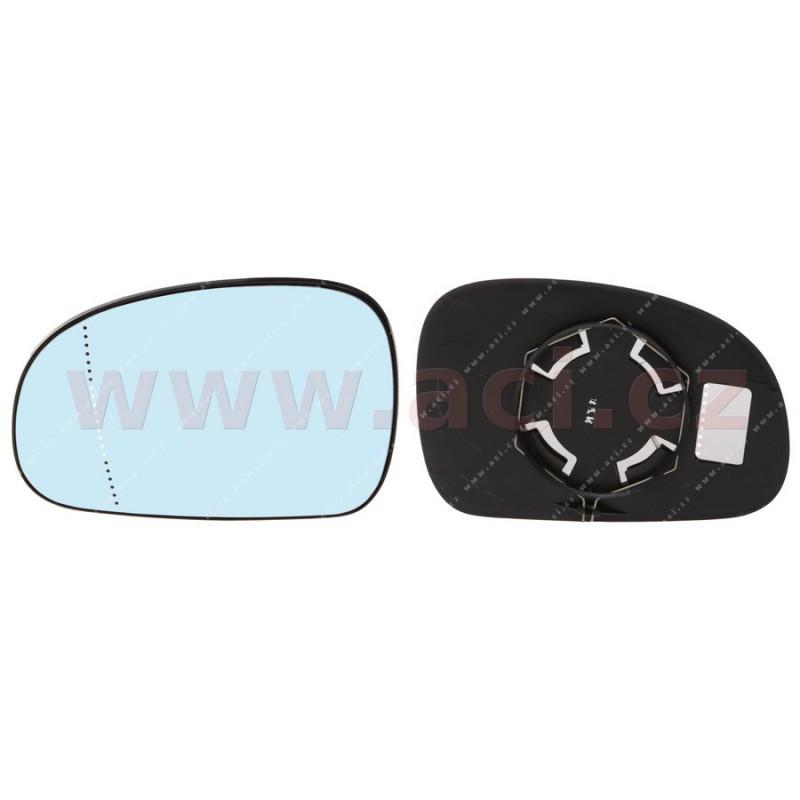 predne svetlo H4 pre stěrač (hydr. ovládané) CARELLO (prvovýroba) strana Prava (do pre dej) - [1740964M] - 12004