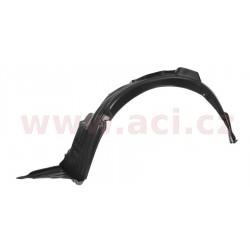 predne svetlo XENON D3S+LED pre denní svícení (el. ovládané + motorček ) VISTEON(prvovýroba) strana Prava - [0251986N] -