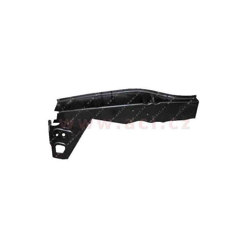 Predná smerovka - [A-270419-2] - lavy