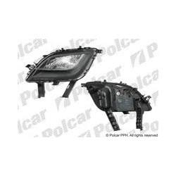 Hlavný svetlomet - [A-711451000656] - vľavo